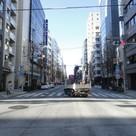 セレサ日本橋堀留町 建物画像8