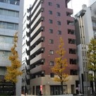 フリッシュ八重洲 建物画像8