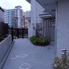 清澄白河レジデンス弐番館 建物画像8