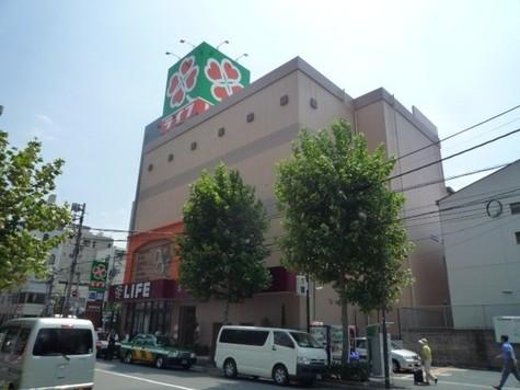 シティインデックス秋葉原 建物画像8