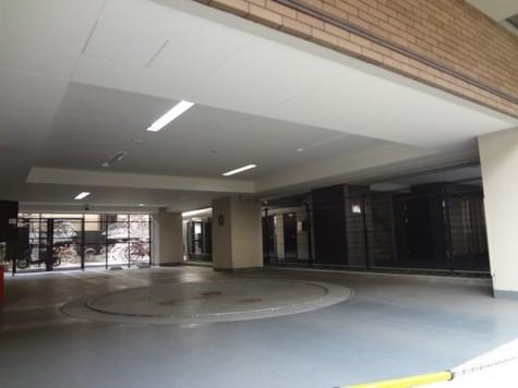 メトロステージ上野 建物画像8