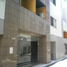 レジディア神田 建物画像8