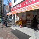 パークアクシス菊川StationGate(パークアクシス菊川ステーションゲート) 建物画像8