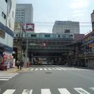 スカイコート神田第3 建物画像8