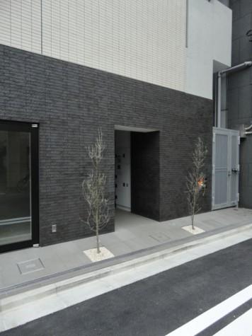 トーキョープレイス 日本橋 建物画像8