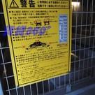 レジデンス横濱リバーサイド 建物画像8