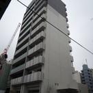 アルテシモレガ 建物画像8