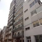 シーネクス千代田岩本町 建物画像8
