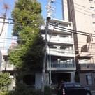 フェニックス飯田橋 建物画像8