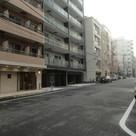 プレストマーロ両国 建物画像8