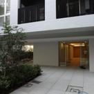 パークサイド湯島台 建物画像8