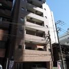 パサート田町 建物画像8