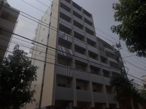 プレール・ドゥーク大崎 建物画像8