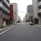 フュージョナル両国クアトロ 建物画像8