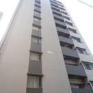 ステージファースト上野 建物画像8