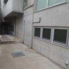 クオン山手 建物画像8