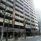 ザ・パークハウス日本橋蛎殻町レジデンス 建物画像8