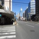グランスイート浅草ウエスト 建物画像8