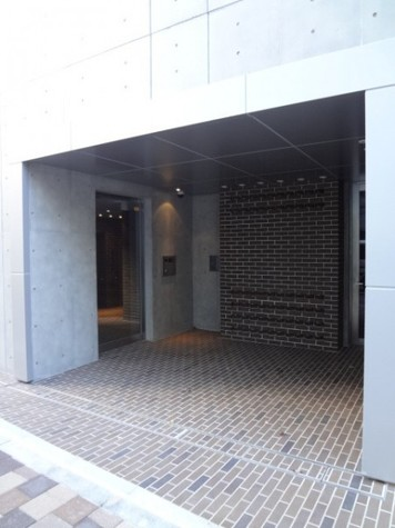 ZOOM九段下 建物画像8