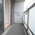 板橋本町 7分マンション 建物画像8