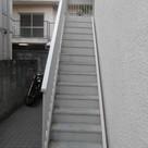 三田ハイツ 建物画像8