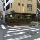 エクセルシオール日本橋 建物画像8
