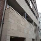 ルーラル二十番館 建物画像8