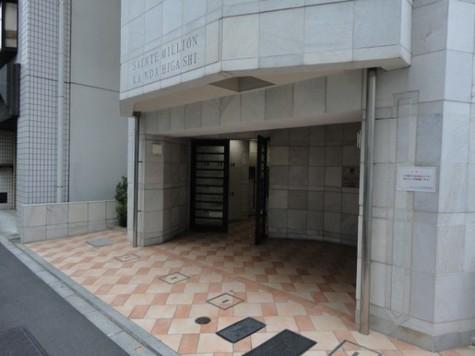 サンテミリオン神田東 建物画像8