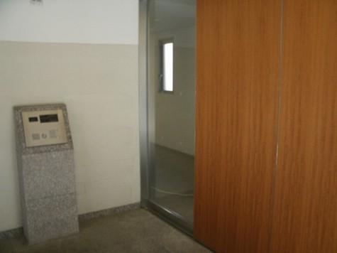 クラッサ目黒 Building Image8