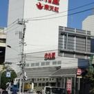 門前仲町レジデンス七番館 建物画像8
