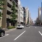 プラムハウス日本橋 建物画像8