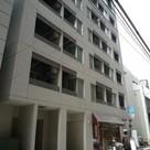東銀座 1分マンション 建物画像8
