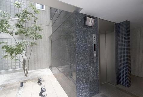 パークアクシス渋谷神南 建物画像8