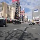 MAISON ASAKUSA G2(メゾン浅草G2) 建物画像8