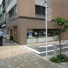 アーバイル神田EAST 建物画像8