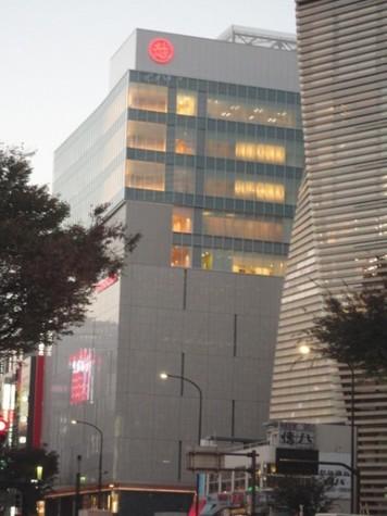 アヴァンティーク銀座2丁目 建物画像8