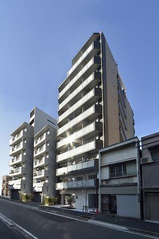 ヴォーガコルテ横濱吉野町 建物画像8