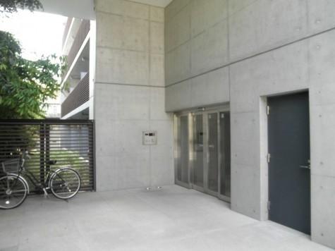 プライムアーバン学芸大学 建物画像8
