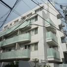 YOTSUYA DUPLEX D-R 建物画像8