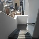 ザ・パークハウスアーバンス東五反田 建物画像8