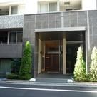 クレストフォルム日本橋水天宮 建物画像8
