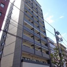 ヒュぺリオン東陽町 建物画像8