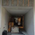 メゾンドソレイユ・シノハラ 建物画像8