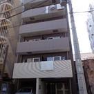 プレール・ドゥーク東陽町Ⅱ 建物画像8
