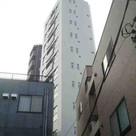 アリカ文京本郷 建物画像8
