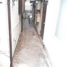 三田荘 建物画像8