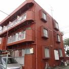 中村マンション 建物画像8