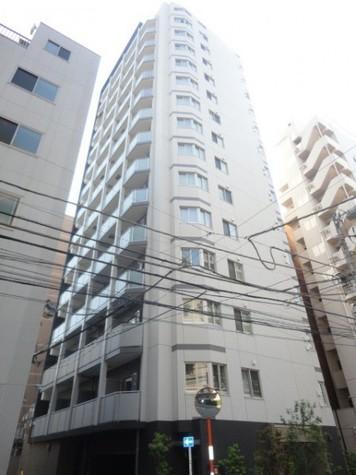 ベルファース浅草田原町 建物画像8