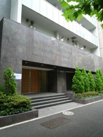 カスタリア東日本橋 建物画像8