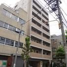 スカイコートパレス両国弐番館 建物画像8